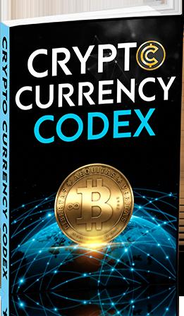 Bad idea to invest in cryptocurrencies