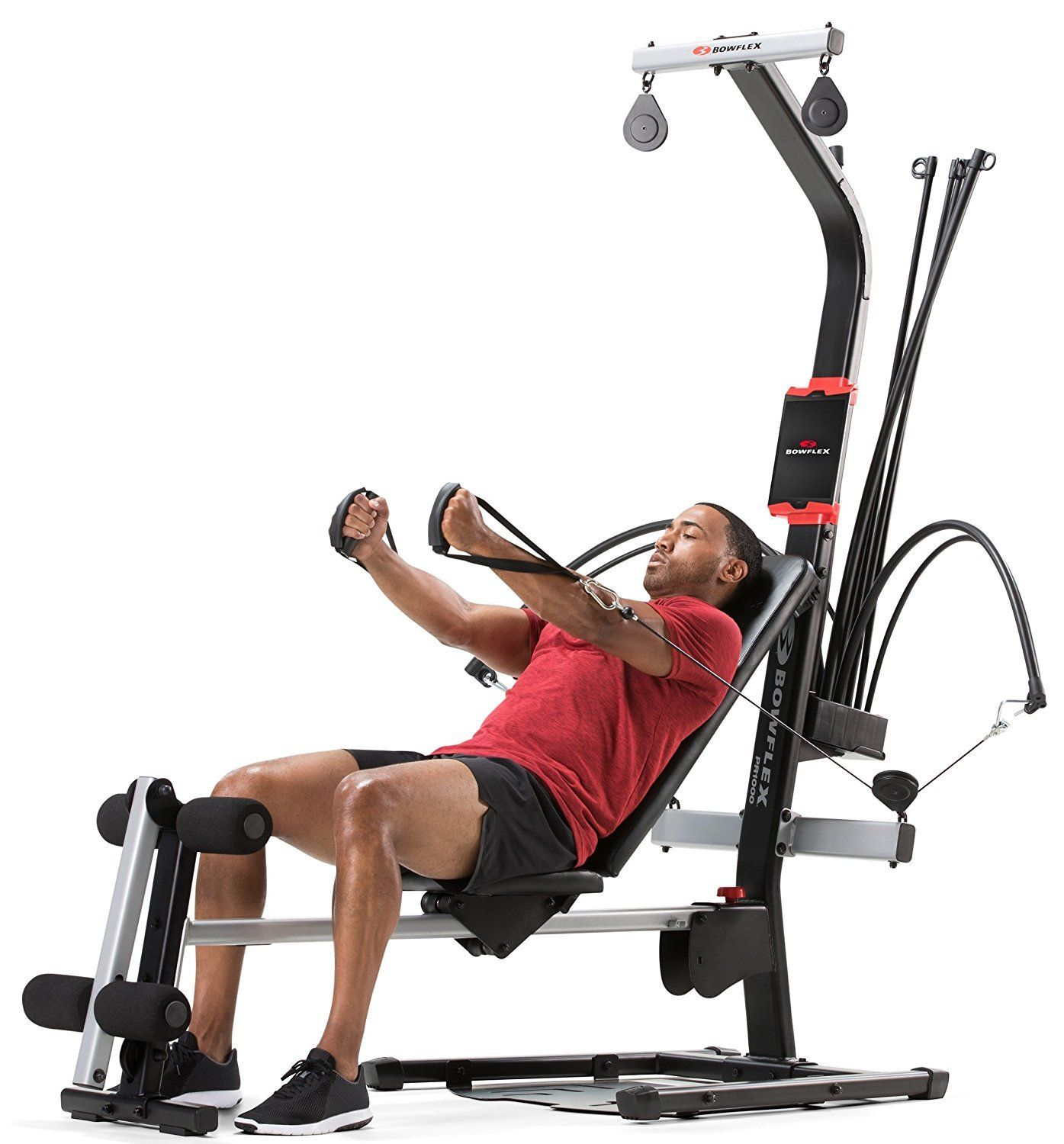 Pin By Caitlyn Branch On Poses Bowflex Home Gym Bowflex Xceed