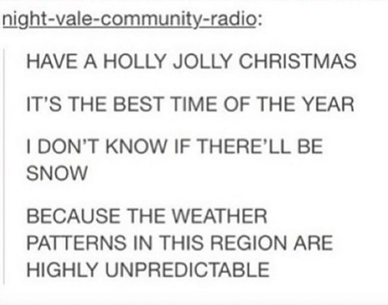 Fucking Funny Christmas Tumblr Posts Guaranteed To Make You - 22 tumblr posts that will leave you laughing