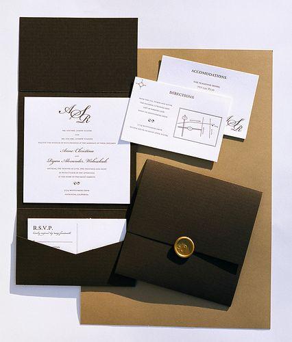 1960s Wedding Invitations Ball Gowns Post Reception Invitation Wording