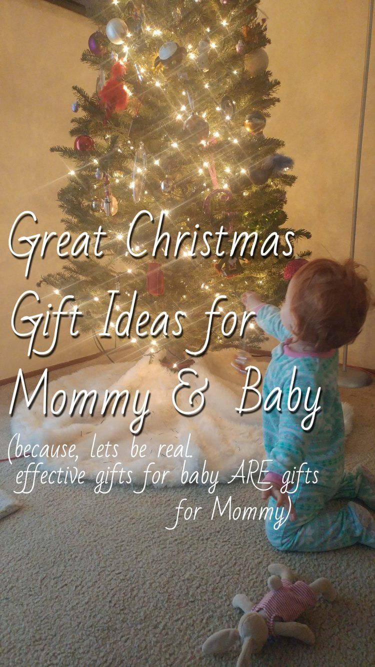 great christmas gift ideas for mommy and baby im a busy mom and