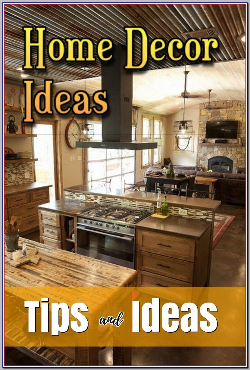 The proper amount and placement of light is crucial to any design project get also rh pinterest