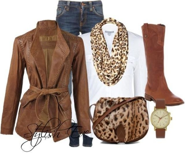 Nice - Instyle Fashion One