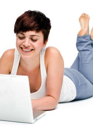 Online Hook up tipsHur man frГҐgar om du dejtar exklusivt