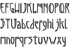 monogram art - Google Search