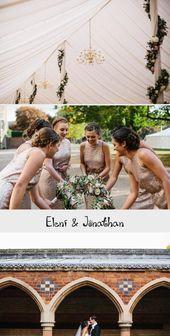 Festzeltstangen mit Blumendekor Boho Blumenhochzeitsdekor & Böhmischer Hochzeitsdekor ... -  Festzeltstangen mit Blumendekor Boho Blumenhochzeitsdekor & Böhmische Hochzeit Dez. #BeautyBlog #M - #amp #blumendekor #blumenhochzeitsdekor #bohmischer #Boho #festzeltstangen #hochzeitsdekor #Hochzeitseinladungacryl #Hochzeitseinladungaltrosa #Hochzeitseinladungaquarell #Hochzeitseinladungausgefallen #Hochzeitseinladungbasteln #Hochzeitseinladungberge #Hochzeitseinladungbild #Hochzeitseinladungblau #Ho