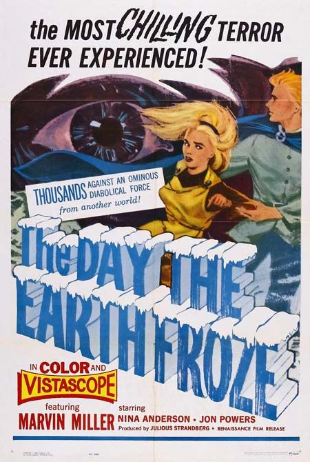 day_the_earth_froze.jpg 450×670 píxeles