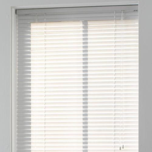 Bali Essentials 1 In Premium Vinyl Blind Vinyl Mini Blinds Vinyl Blinds Mini Blinds