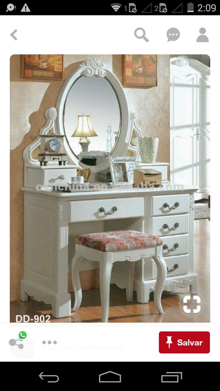 Pin by eve mel on camere pinterest vanities bed room and