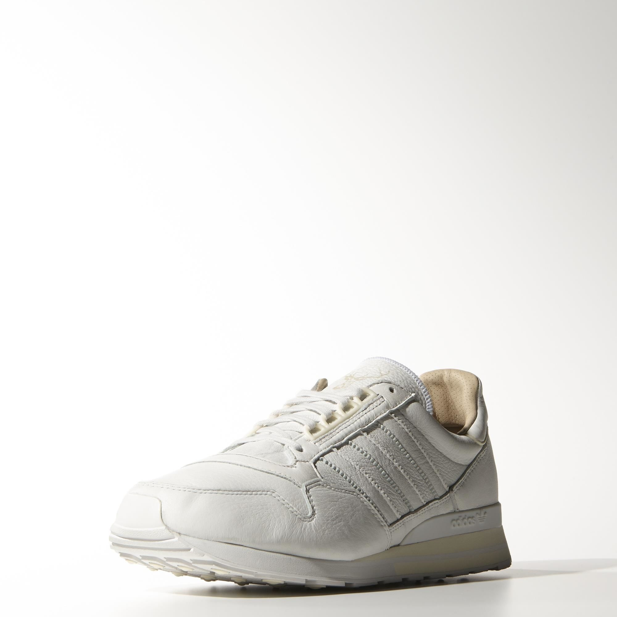 adidas ZX 500 OG Made in Germany Schuh | (Still) Made in