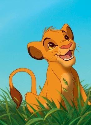 The Most Famous Cats In Film Disney Lion King Disney Cartoons Disney Animals
