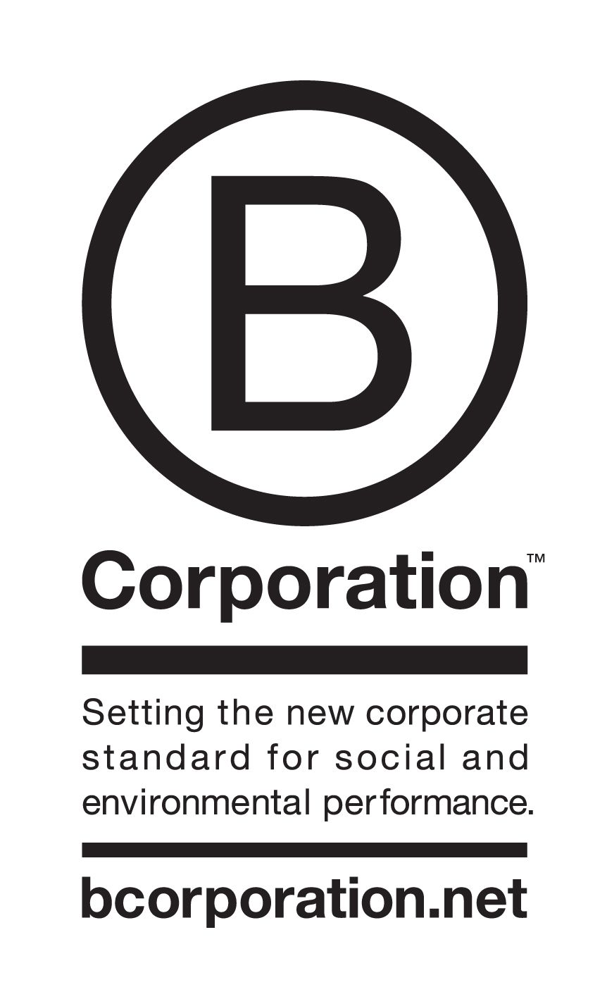 Pin by Vermont Creamery on Be the Change | Social enterprise