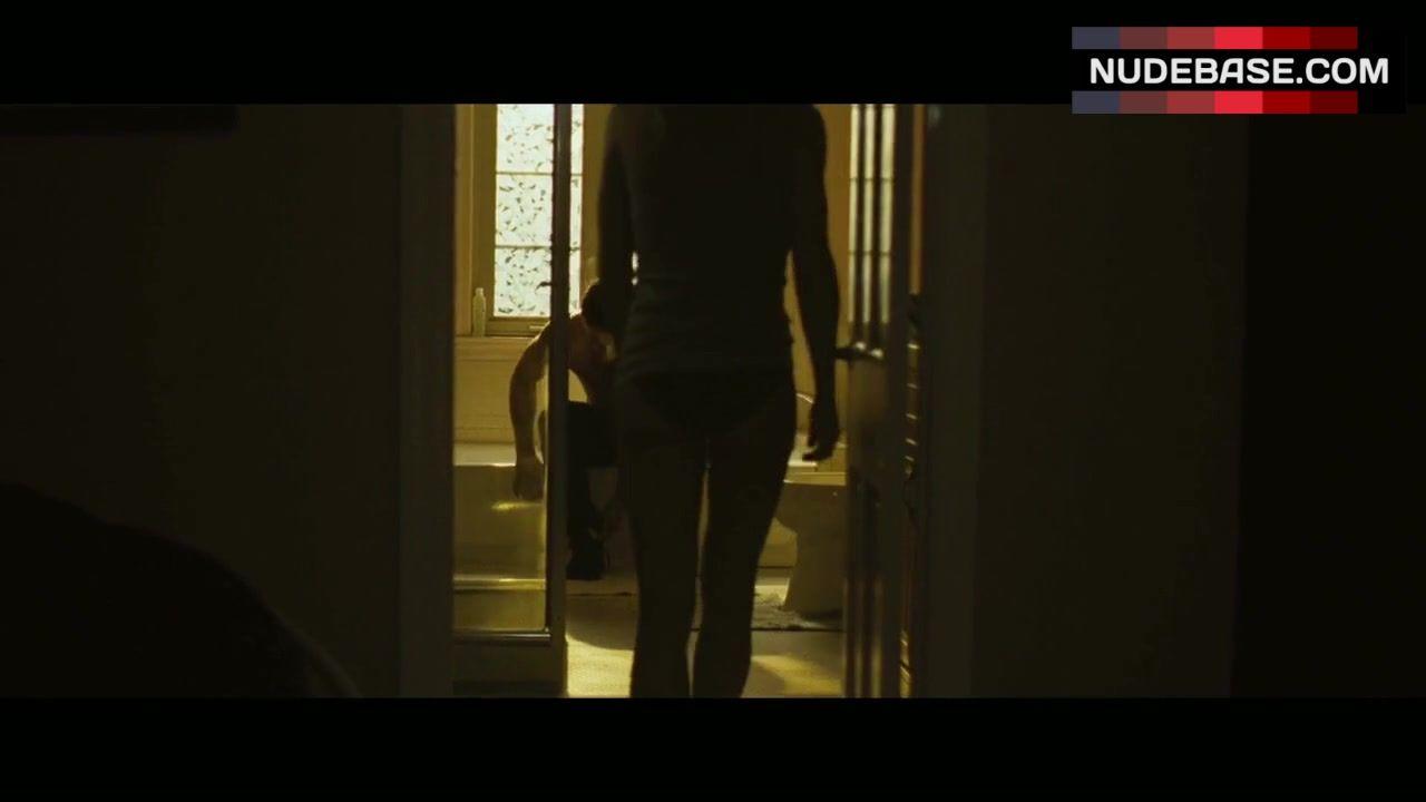 Jennifer Morrison Panties Jpg
