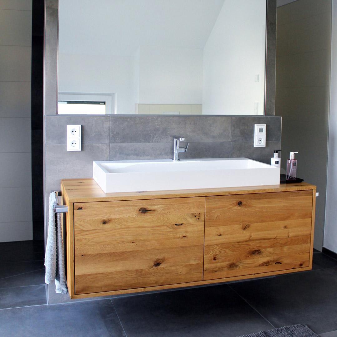 Kundenbilder Galerie Bernstein Badshop In 2020 Bad Einrichten Badezimmer Bad