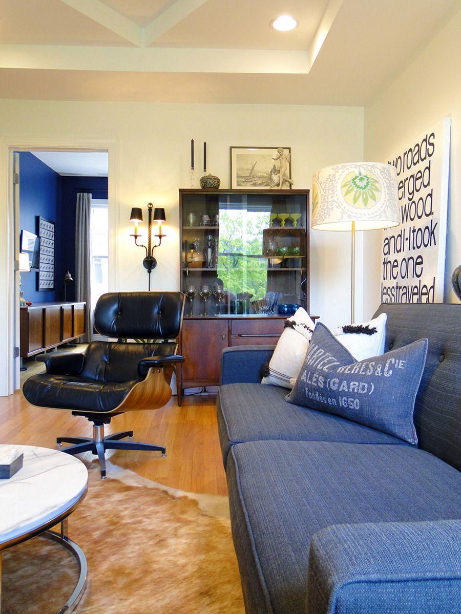 Brian brads artfully modern apartment sofa upholstery apartment sofa chicago apartment apartment