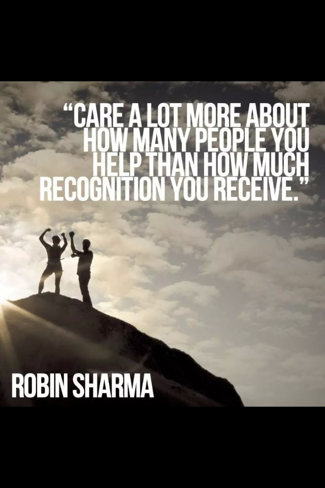 Robin Sharma Quotes That I Love Quotes Inspirational Quotes
