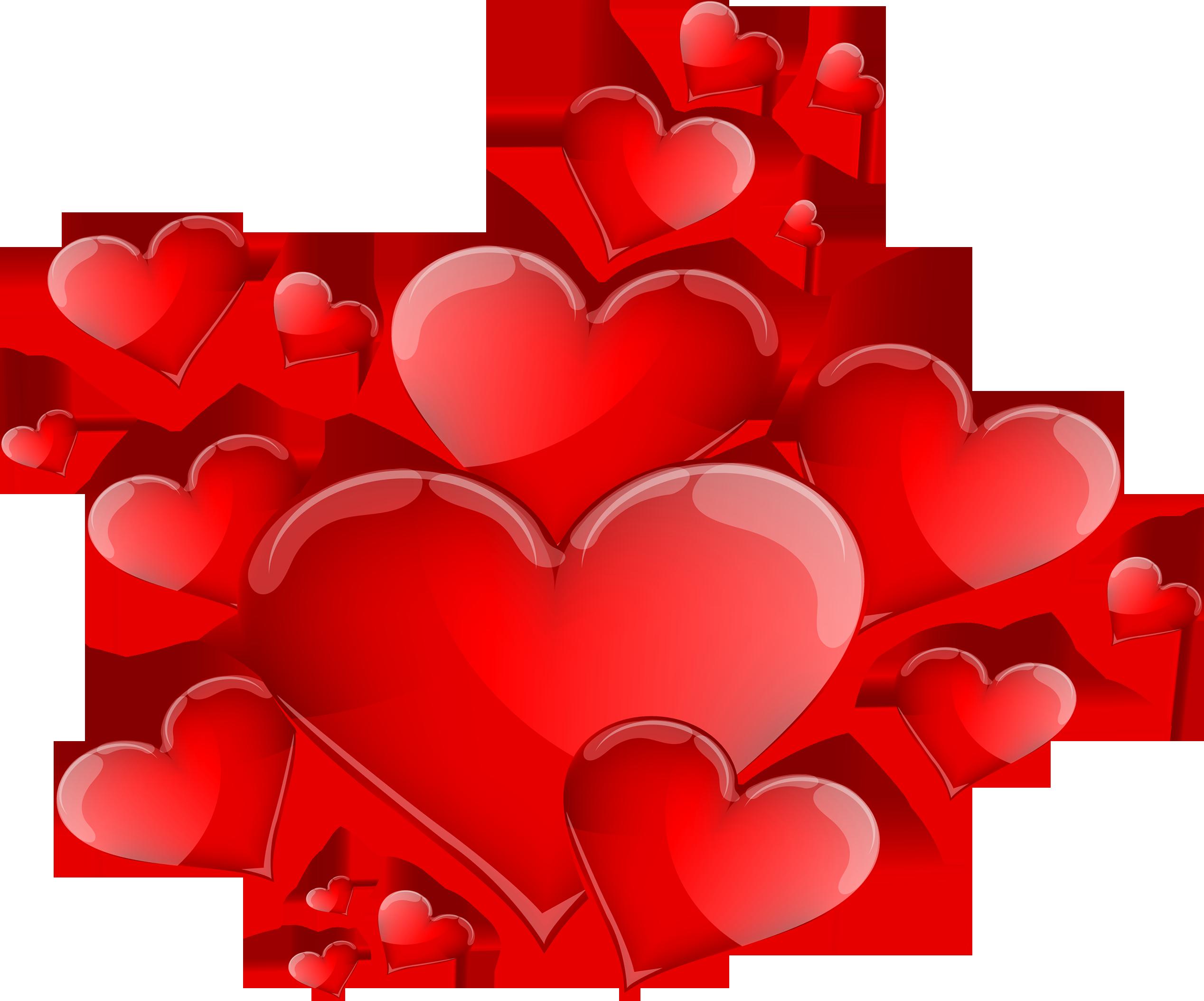 Pin De Veronica Avila En Serdechki Emojis De Amor Emoji De Beso Imagenes De Emojis