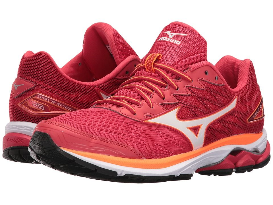 best mizuno shoes for walking exercise kit