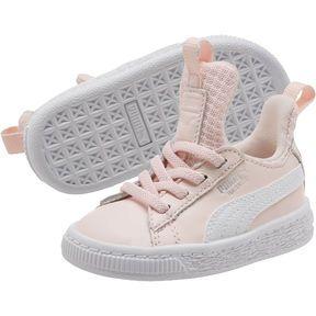Basket Fierce EP AC Infant Sneakers 17d2b8391