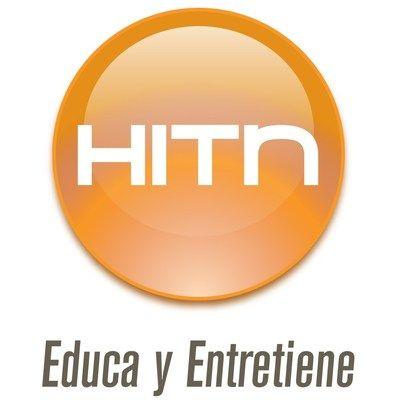 La aplicación educativa de HITN ganó el Premio Kidscreen a