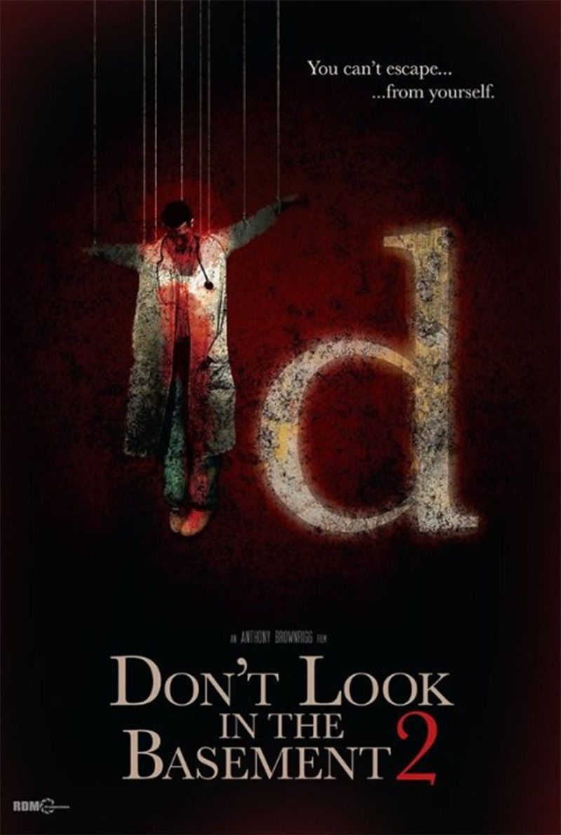 Best horror rating: movie list 7