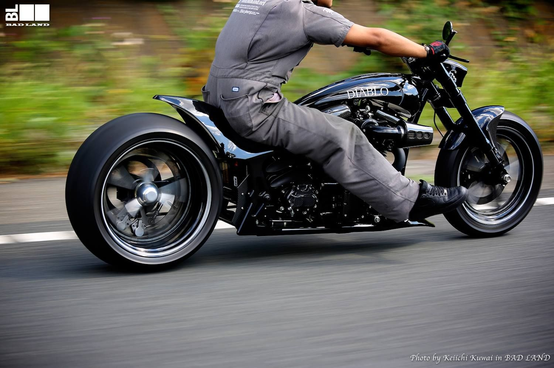Credits Badland Net Motorcycles Pinterest