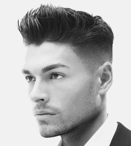 Kısa Saç Modelleri Erkek ,  #erkek #modelleri #erkeksaçmodelleri