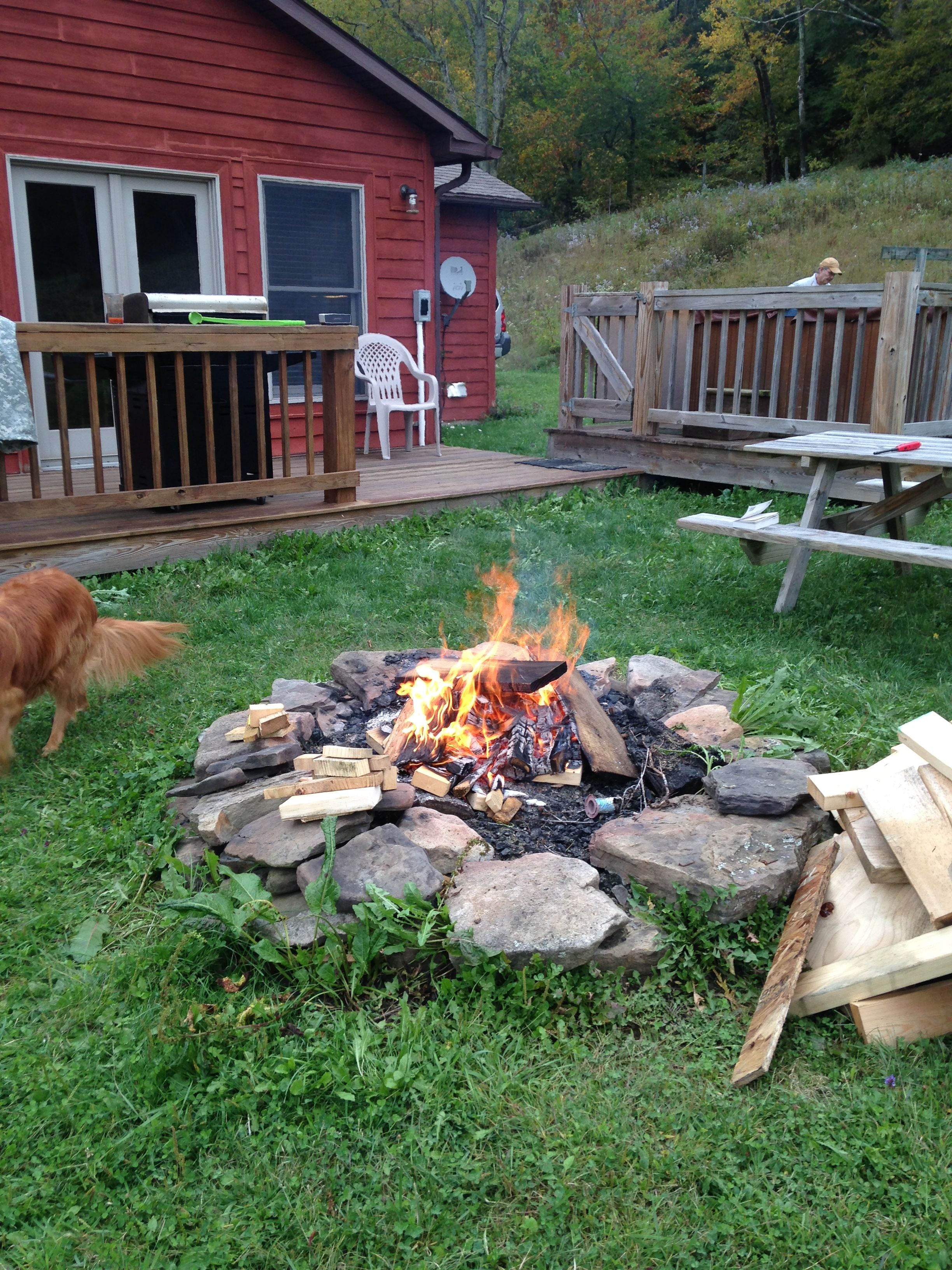 virginia rental of awesome bear lodge in stock west cabins log lazy cabin luray about wv rentals