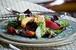 Raw Food Benefits — 7 Benefits of a Raw Food Diet