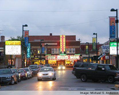 File:Manhattan Kansas Downtown overhead.jpg - Wikimedia Commons
