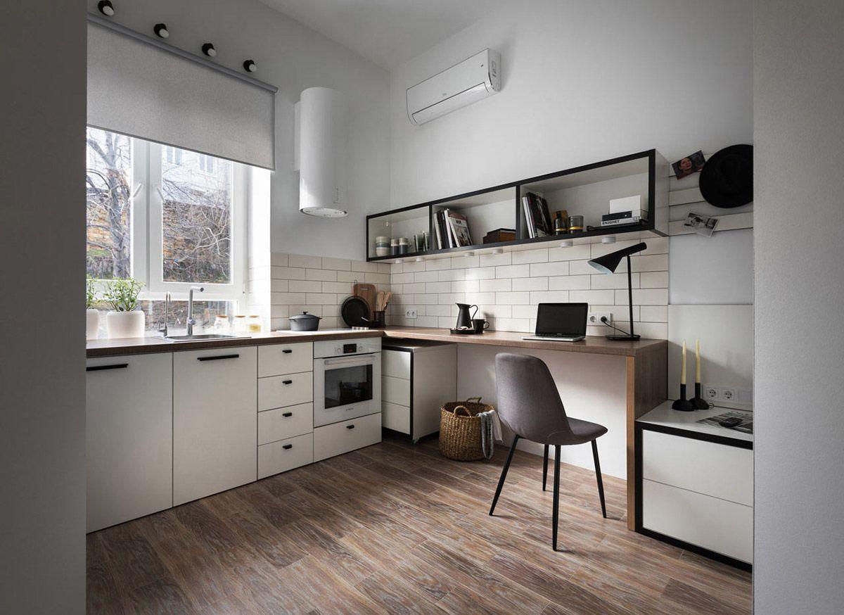 Marvelous Pin On Home Design Under 18M2 Download Free Architecture Designs Rallybritishbridgeorg