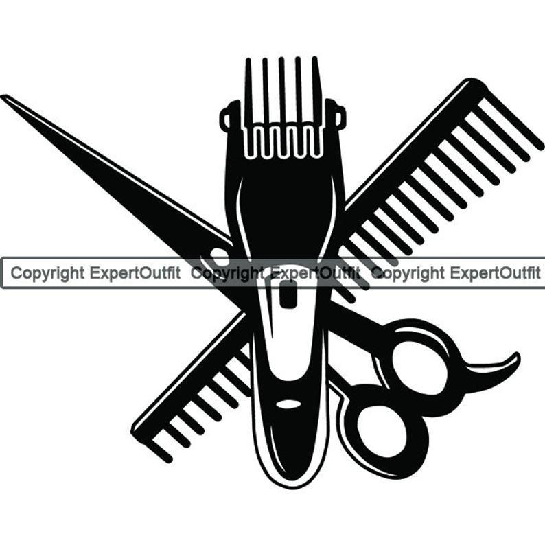Pin On Closeshave Logo