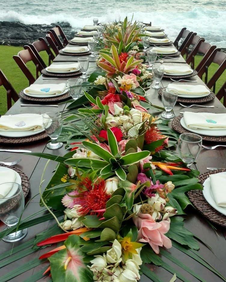 Pin by Karen Lindemann on Gabby wedding in 2019 Hawaii