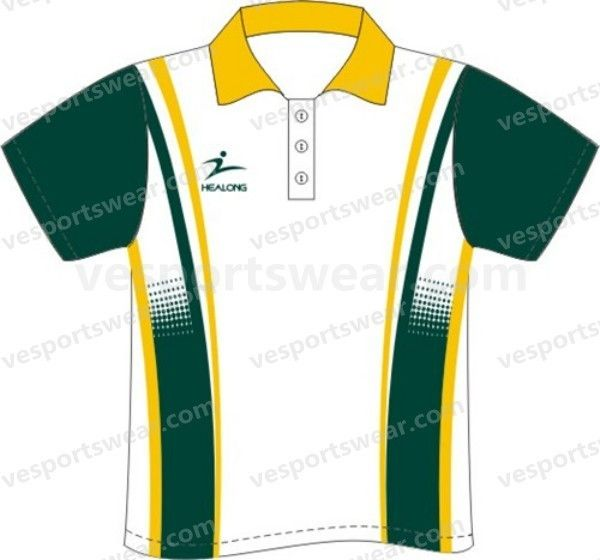 fd25e122 dyed sublimation cricket shirts Quick Details: *100% polyester *Excellent  quality,Super Comfortable *Quick dry *OEM service,no MOQ
