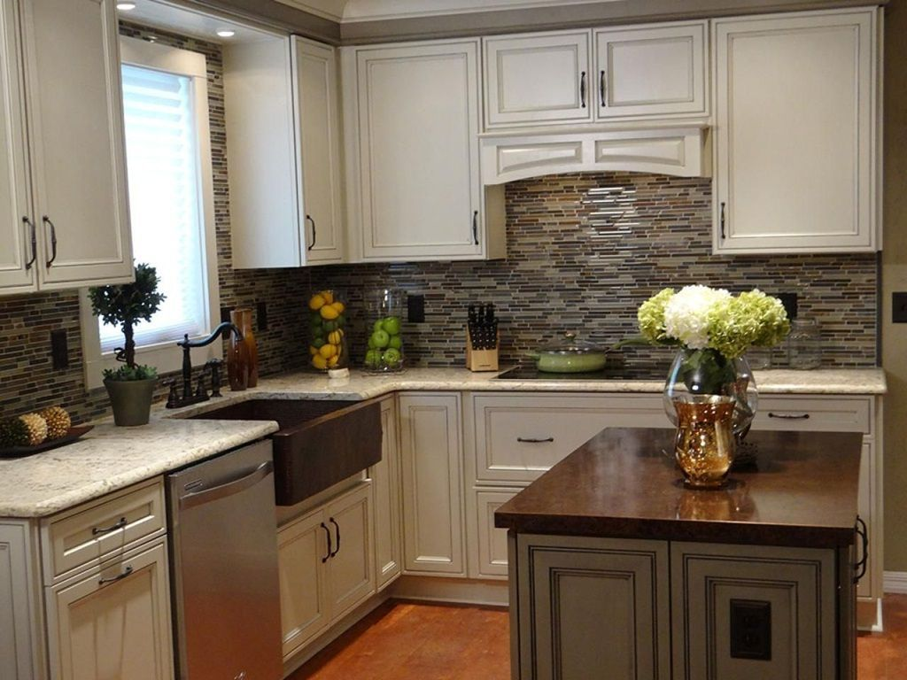 2019 Kitchen Setup Ideas Catch Your Dreams And Get The Look Kitchensetup Small Kitchen Makeovers Kitchen Design Small Kitchen Remodel Small