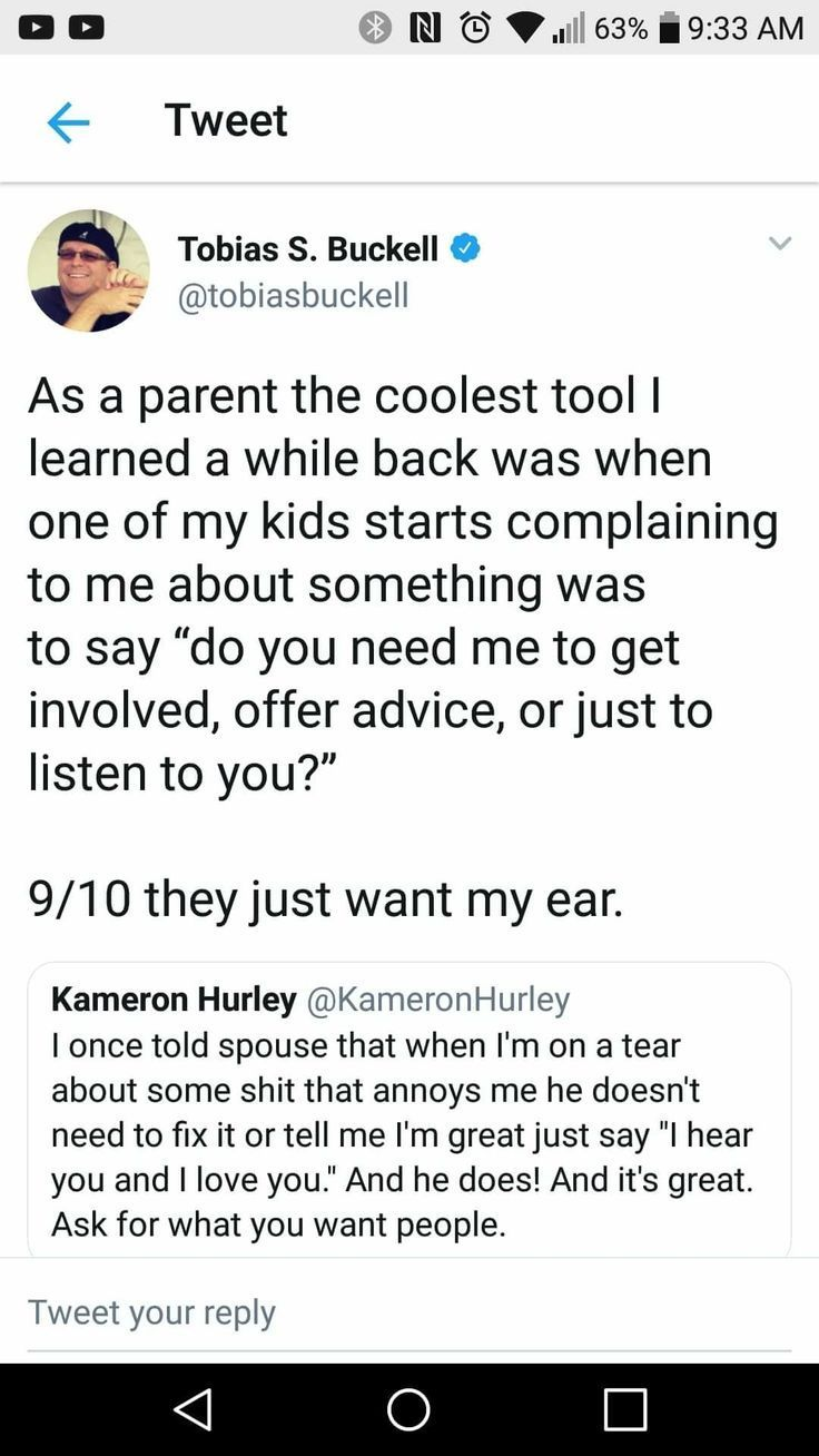 Yes Parentingadvice Parenting Done Right Good Advice For Life Parenting Advice