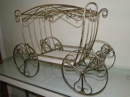 peças de ferro para decoraç u00e3o de festas Pesquisa Google ferragens Pinterest Ferro  # Peças Grandes De Xadrez Para Decoração
