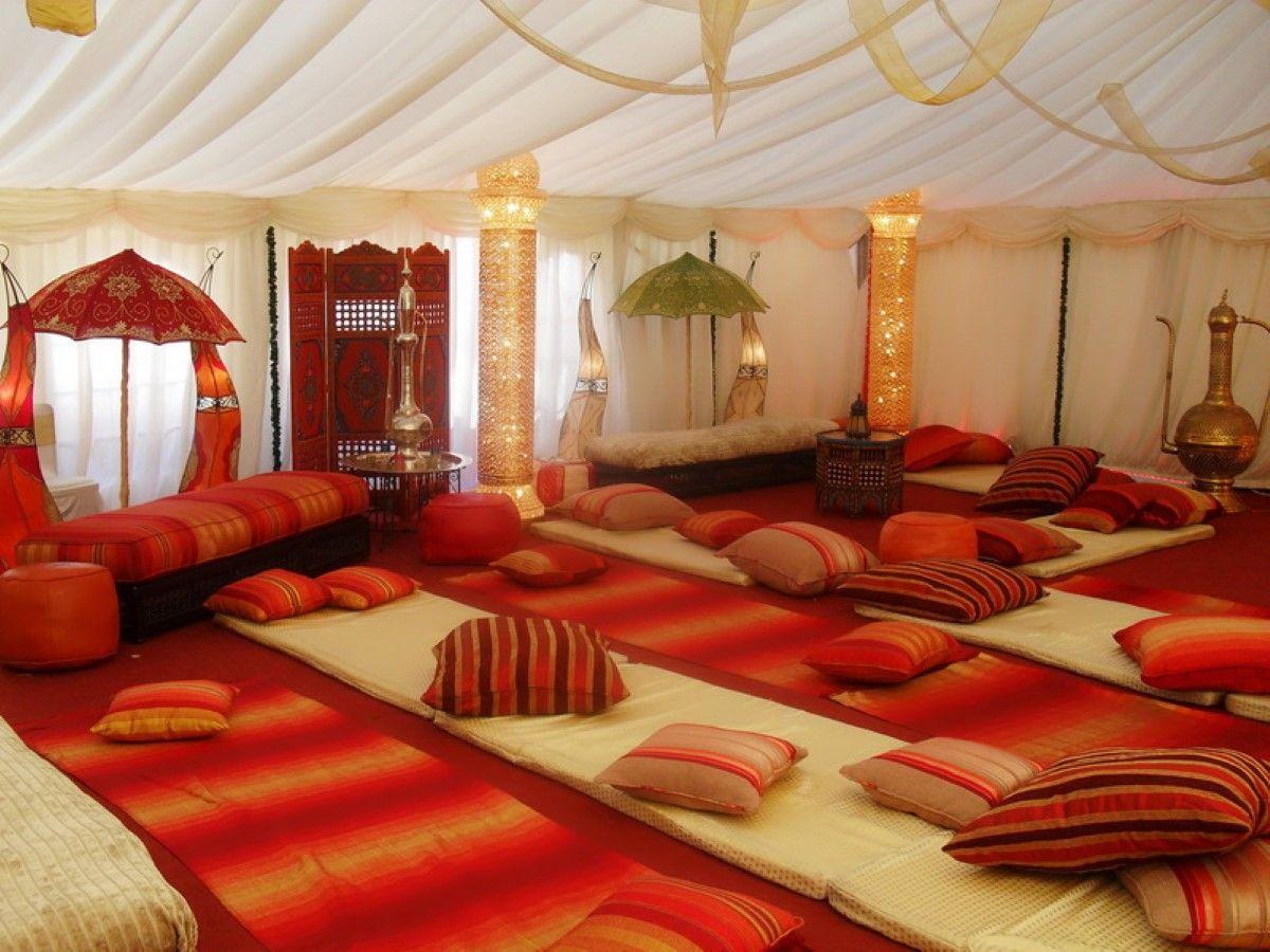kilim pillows floor moroccan cushions workshop cheap pillow s nana