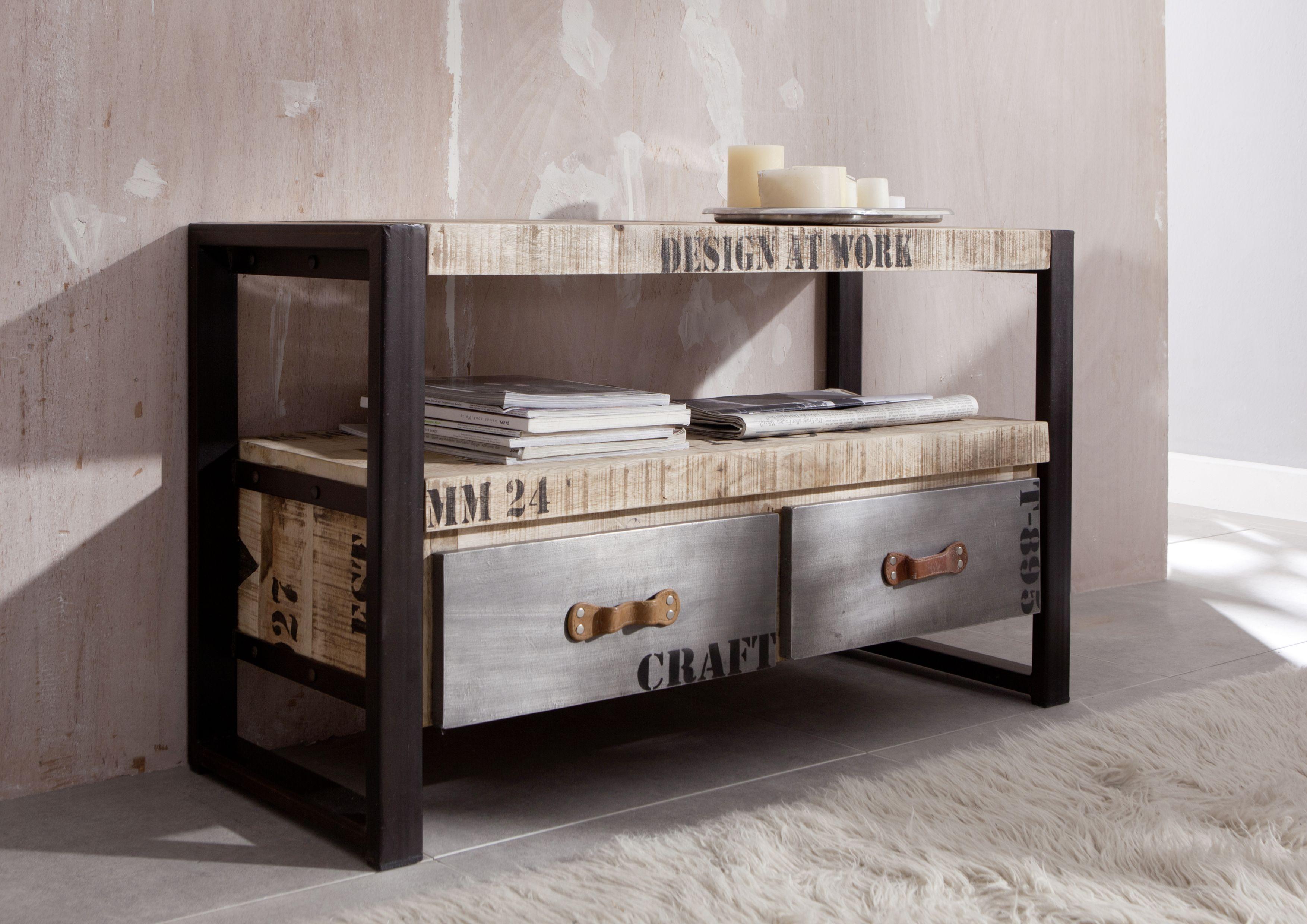 Factory Mobel Versandfrei Kaufen Home Furniture Furniture Rustic Furniture