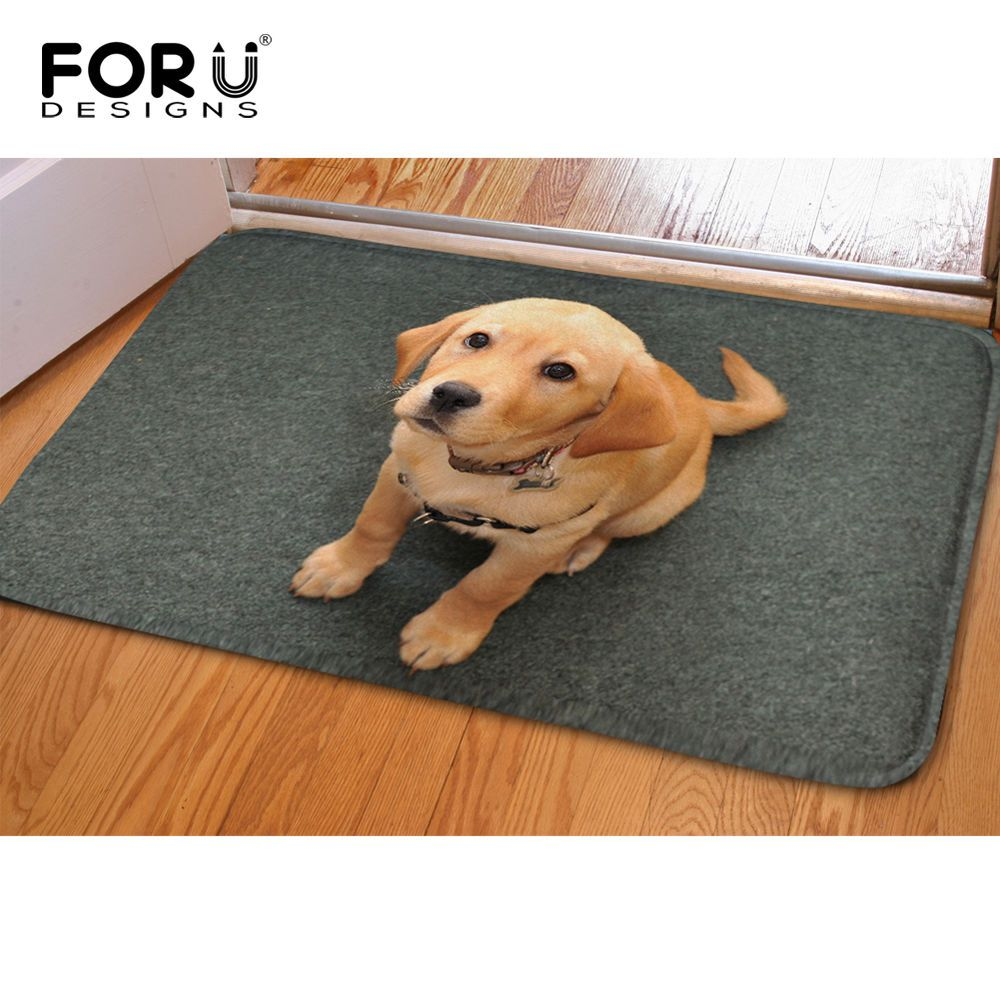 room entry rugs lily dogs the for indoor labradoodle outdoor new jack rug inspired in australian goldendoodle and