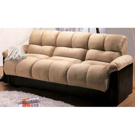 Home Sofa Bed With Storage Sofa Bed Set Futon Sofa Bed