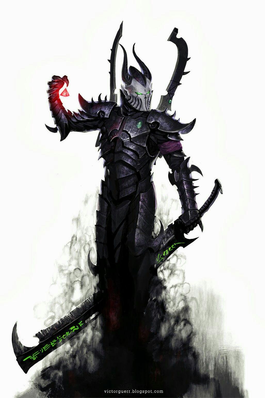Pin od pouvatea ross rossington na nstenke from commorragh warhammer 40000 dark fantasy umenie fantasy kreslen postaviky kreslenie postv kostmy pozadia voltagebd Choice Image
