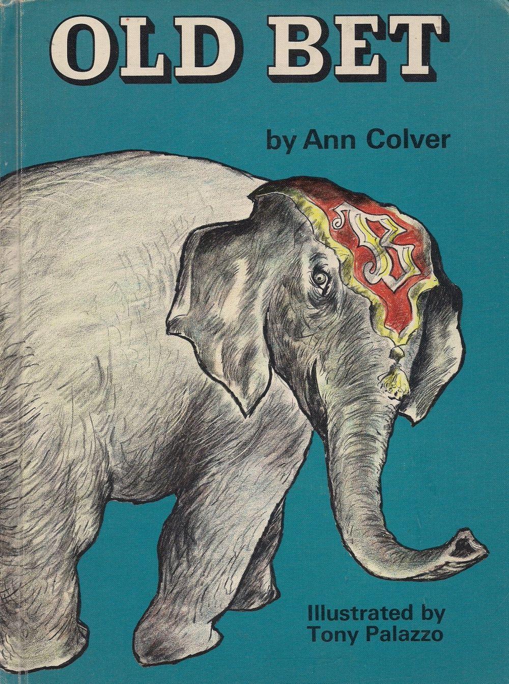 8 notable new england animal celebrities childrens books