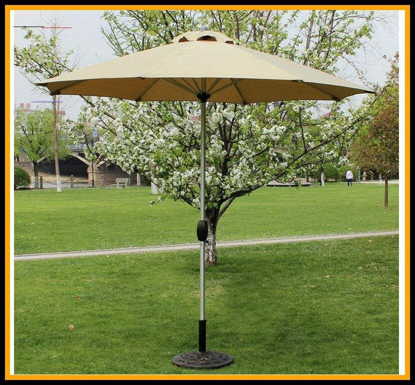 113 Reference Of Commercial Patio Umbrella Bases Patioumbrellalights In 2020 Patio Umbrella Stand Patio Umbrella Bases Outdoor Umbrella Stand