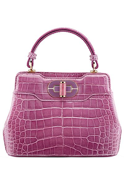584ab331876 Special Offer! Luxury Genuine Alligator Handbag in 2019 | Crocodile ...