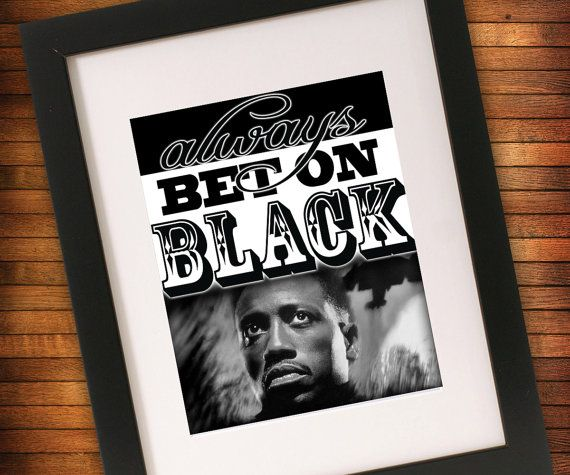 Always bet on black quote superfecta betting odds calculator