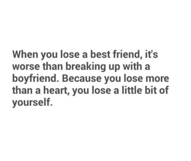 Friendship Quotes Quotation Image Quotes About Friendship Description So True Sh Losing Friends Quotes My Best Friend Quotes Friends Quotes