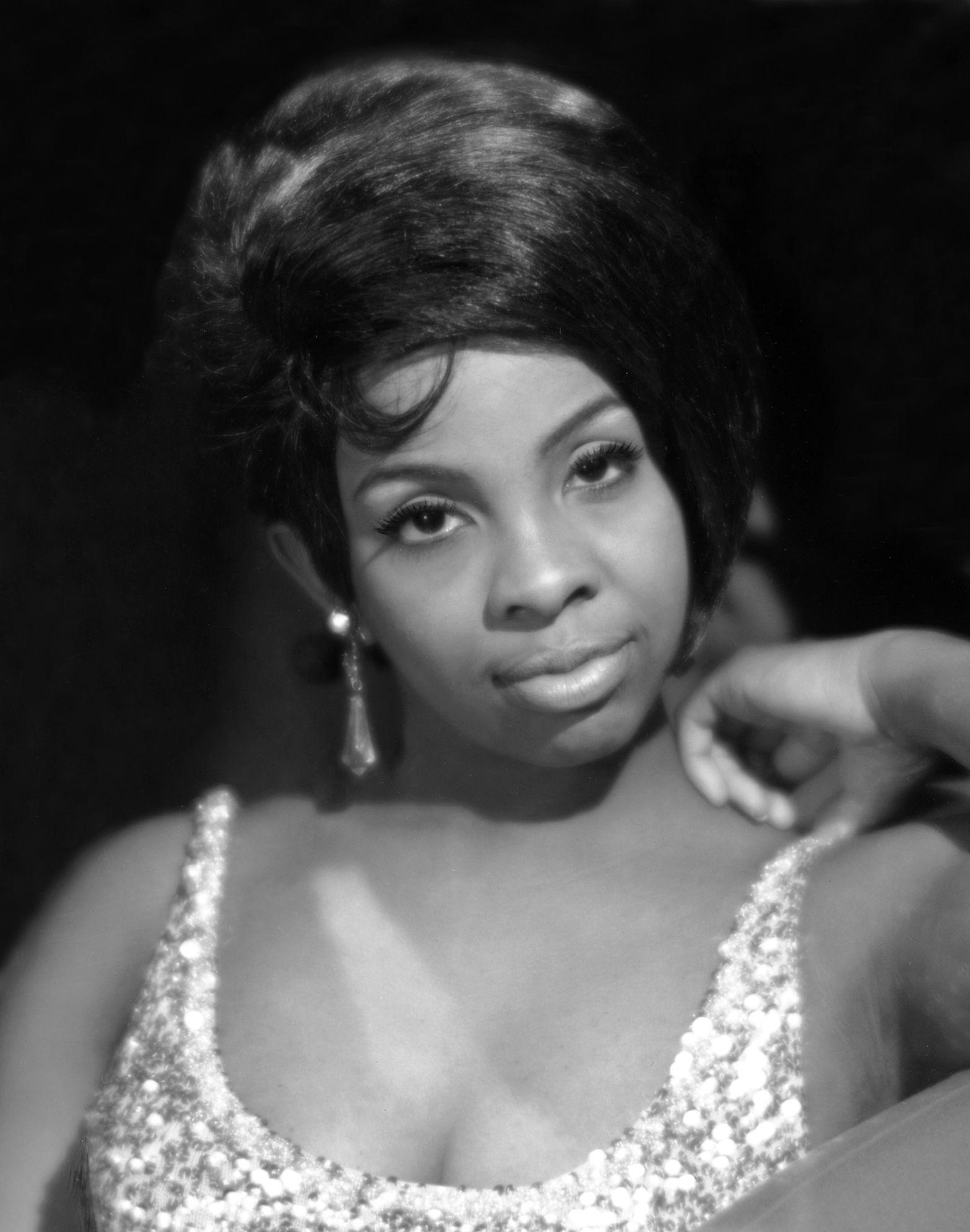 Gladys Knight Born: May 28, 1944 (age 70), Atlanta ...