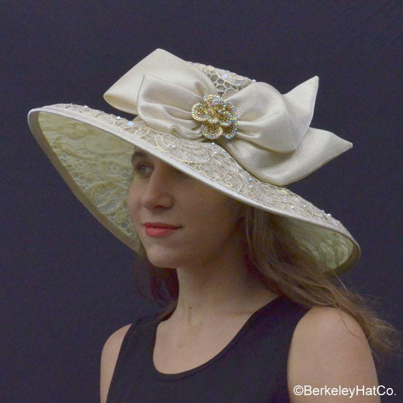 Http Ep Yimg Com Ca I Hatstore 2271 54767290 Hats Vintage Derby Hats Hats
