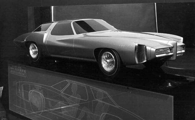 Pin by Larry Olson on Wheels | Pinterest | Vehicle, Cars and Wheels